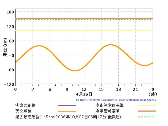 F869EB0D-52DC-4ABB-9369-00BAEB59D244